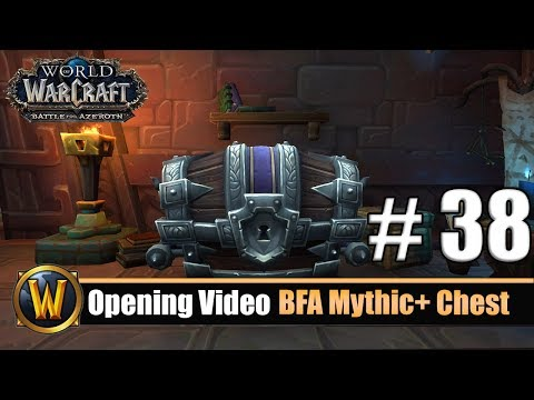 opening-video:-bfa-mythic+-chest-#38---season-3
