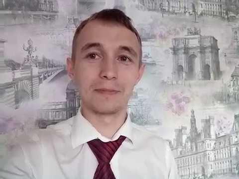 Как продает собственник квратиру|купить квартиру на вторичном рынке авито Пермь|Риэлтор Пермь