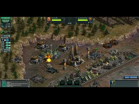 War Commander Blind Faith Aug 2017 event Main Track M16 to 20