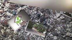 Dania Beach / FAU cooperation for Oasis - Rebuilding Neighborhoods