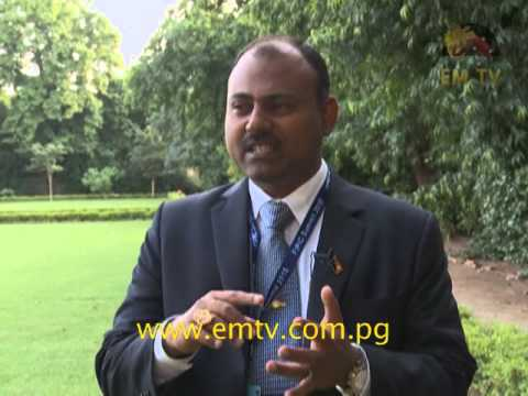Business PNG   Episode 33, 2015