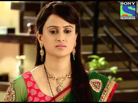 Love Marriage Ya Arranged Marriage - Episode 16 - 30th August 2012