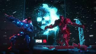 Xbox Game Pass – E3 2018 – Tráiler 4K