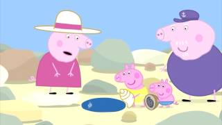 22-peppa-pig-russian-episodes-djessmay