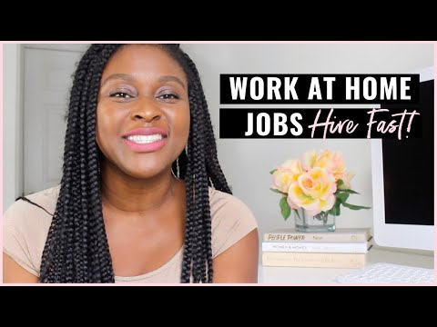 Real Work at Home Jobs | Work at Home Call Center Jobs | Online Call Center Jobs