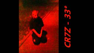 Cr7z - 33°