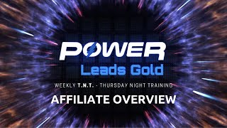 ✅✅✅ affiliate marketing overview - how ...