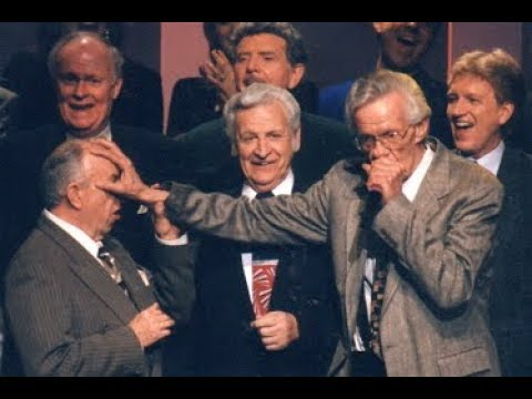 Mega Low Note Compilation