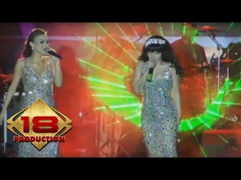 Duo Anggrek - Dari Hongkong   (Live Konser Tulang bawang Lampung 26 Februari 2014)