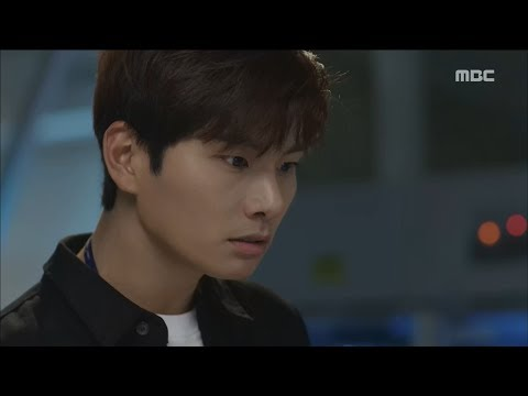 [partners-for-justice]검법남녀ep.11,12lee-yi-kyung-expresses-interest-to-stephanie-lee-20180529