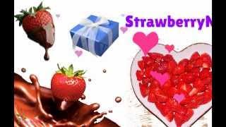 StrawberryNet-ის შესახებ Thumbnail