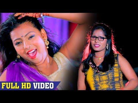 HIT VIDEO SONG 2018 - पियवा रहत बाड़े अरब - Anjali Bharti - Sautiniya Hamar Saiya Ke - Bhojpuri SOngs
