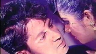 Repeat youtube video mousumi with mahfuz hot song.42