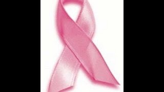 Breast Cancer Awareness Makeup Ideas October 2012 Thumbnail