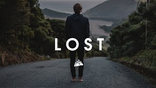 *Sold* Uplifting and Upbeat Pop Rap Beat - Lost | Prod. By Layird Music
