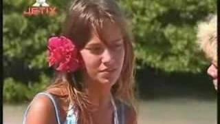 Mia and Manuel 2x4 - 2x5 (Parte 1/3)