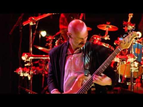 Peter Gabriel   Secret World Live 2012 Blu ray Bonus  Red Rain Mp3
