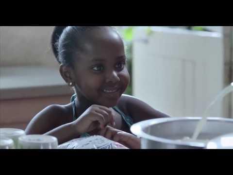 Twasema Karibu na ILARA Fresh Milk