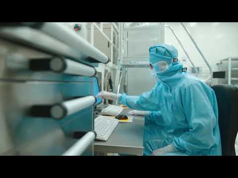 ZEISS SMT-Technologie – Taktgeber für die Digitalisierung