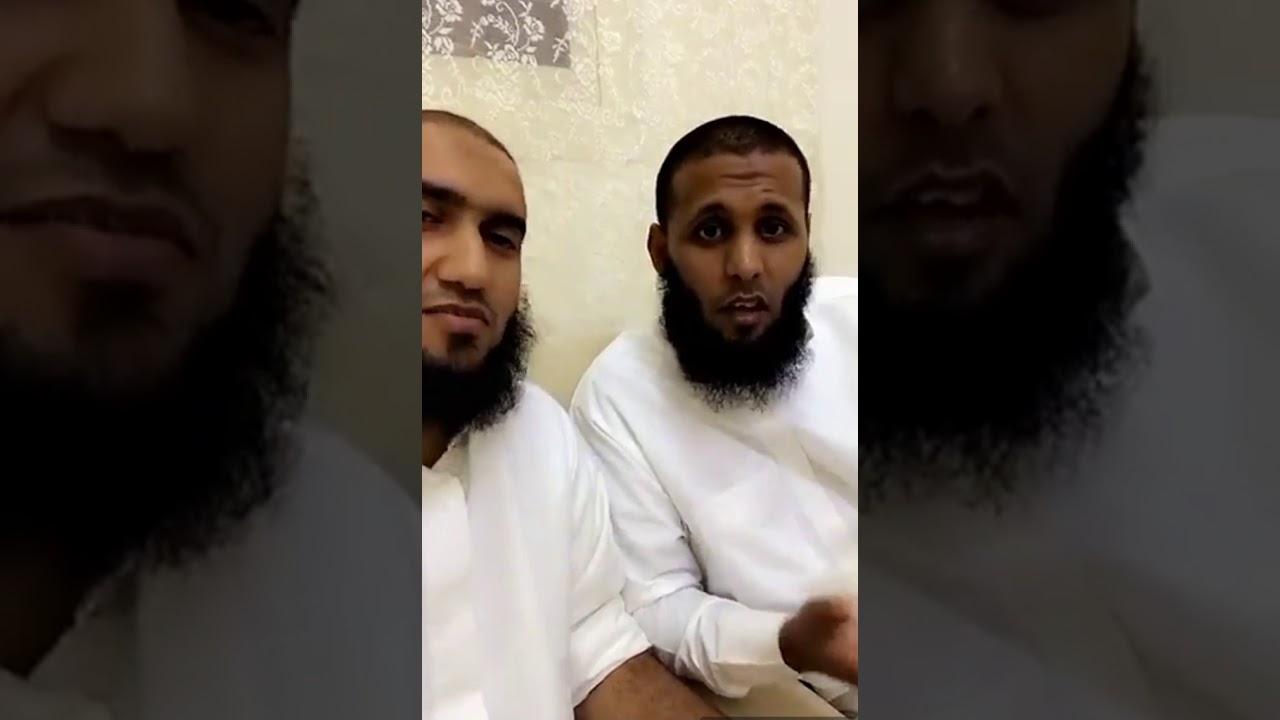 أيقنت أن الله يجبر خاطري الشيخ منصور السالمي with loop