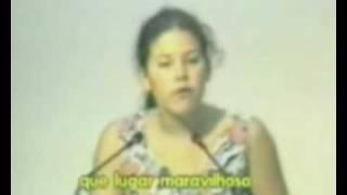 Severn Suzuki...(ESPAÑOL) La Niña que SILENCIO al mundo por 6:32 MINUTOS thumbnail