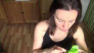"""Чернослив сочный Фрукторешки"""" ☕ вкусный обзор еды"""