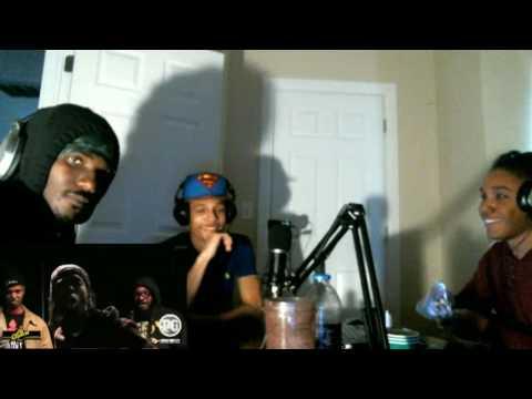 Common eRa Podcast 001