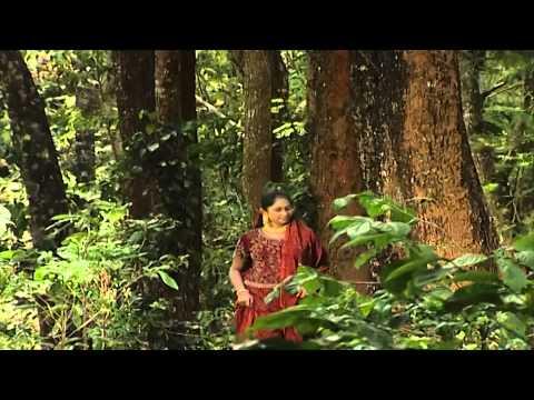 Malayalam Mappila Pattukal   Midad   Mariyamin   Sibella   Malayalam Songs