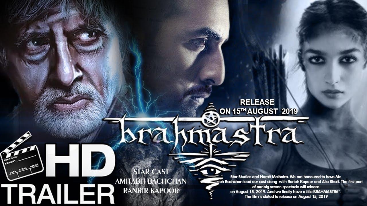 Image result for brahmastra movie