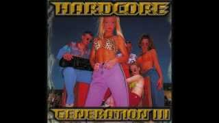 Hardcore Generation 3 full cd