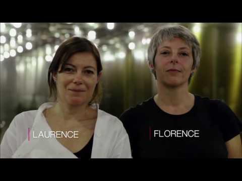 architecte patrimoine atelier u3a biuso video paris société générale Restauration Agence Central