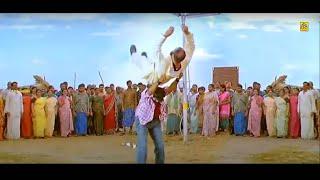 Balakrishna Tamil Super Action Scenes ||Fight Scenes || Tamil Movie Action Scenes