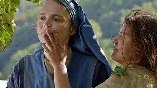 DIE SPRACHE DES HERZENS - DAS LEBEN DER MARIE HEURTIN | Trailer [HD]