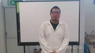 Determinación y Estandarización de Permanganato de Potasio