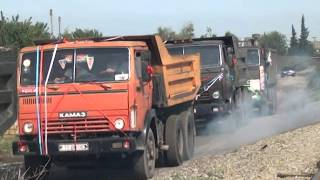 Repeat youtube video KAMAZ TOY KORTECI