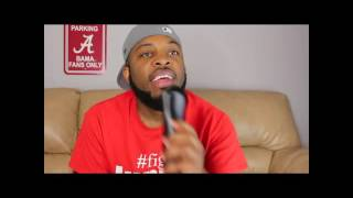 How Bama Fans Watched Week Nine Games