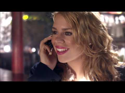 Download Secret Diaries of a Call Girl - Series 2 - 8