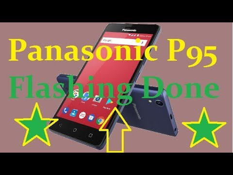 panasonic-p95-flashing-logo-hang-pin-patern-done