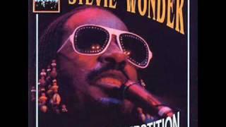 Stevie Wonder Superstition Simos D & TasosLib remix