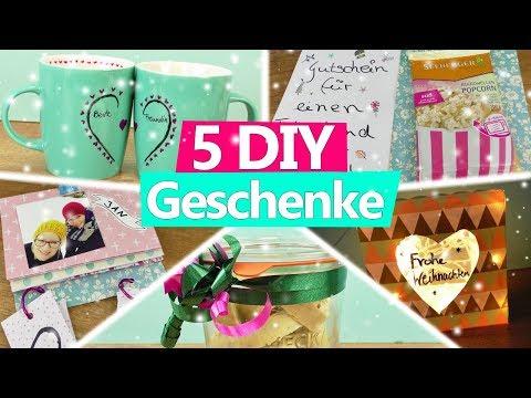 5 diy weihnachtsgeschenke selber machen f r eltern mama papa oder die beste freundin. Black Bedroom Furniture Sets. Home Design Ideas