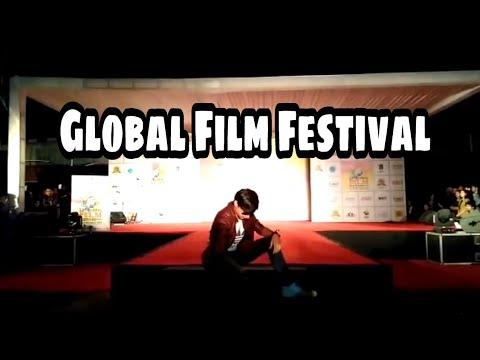 #filmfestival #Akshaysuri Global Film Festival | Dance Video | Akshay Suri |
