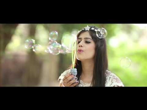 palat meri jaan directed & cinematography siddharth singh