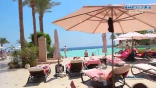 Hotel Makadi SPA 5* - Египет, Хургада (Макади)(Отель Makadi SPA 5* - Египет, Хургада (Макади) Туры в Египет - http://6403638.ru/vse-strany/87-egypt.html Отель расположен на пляже..., 2014-03-15T00:51:30.000Z)