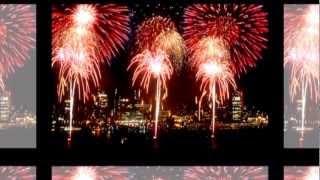 Ly rượu mừng - Phạm Đình Chương - Happy New Year 2013 thumbnail