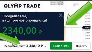 МОЙ НОВЫЙ КОМПЬЮТЕР ЗА 2500 РУБЛЕЙ