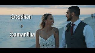 Video DJI Ronin S beach wedding! NO post stabilization! 😱 download MP3, 3GP, MP4, WEBM, AVI, FLV Oktober 2018