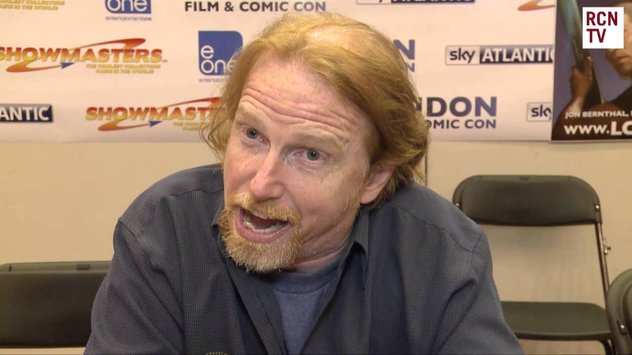 courtney gains tv shows