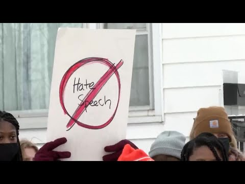 Another racist social media post within Cedar Falls schools under investigation