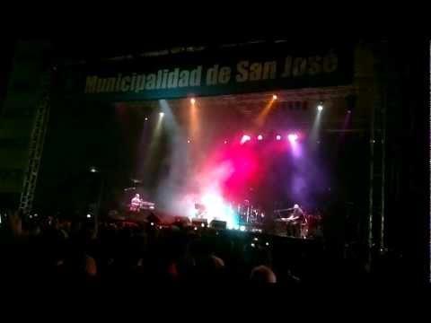 Pablo Milanes - Yolanda