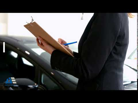 Bookkeeping tips for motor vehicle purchases and sales